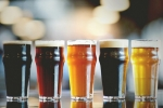 local_beers