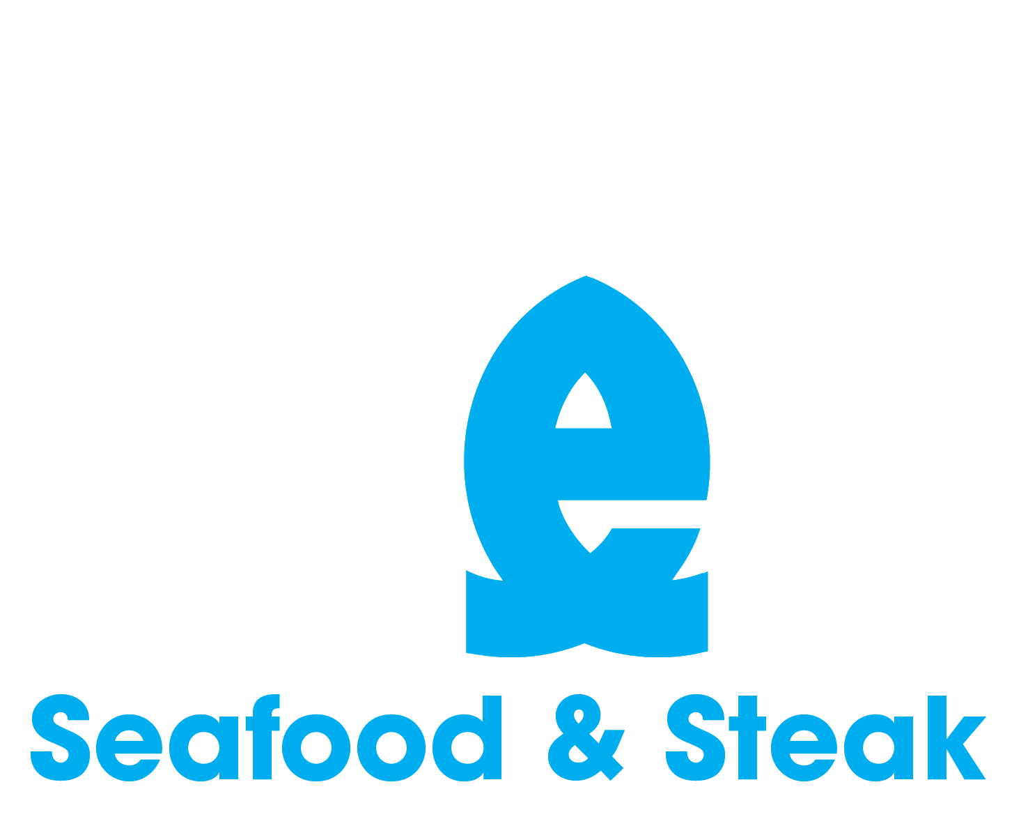 The Reef Seafood & Steak Restaurant