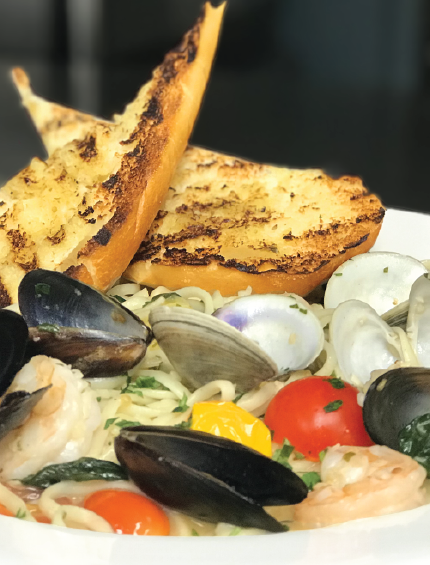 mussels-web-slider